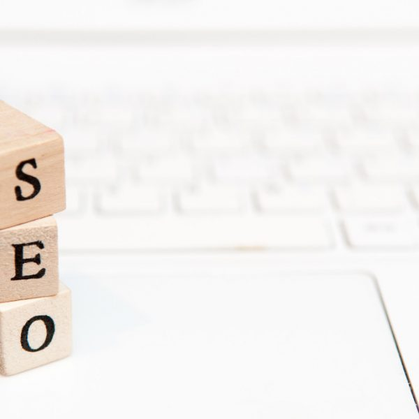 SEO: An Essential for Businesses in the New Normal
